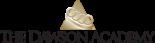 LD_logo_dawson