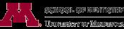 LD_logo_uofm2